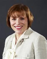 Diane Barrafato