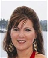 Carolyn Waffle