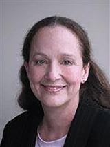 Linda Ellerton