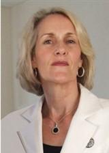 Gail Carmody