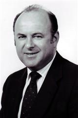 Hermann Orlet
