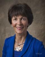 Angie Patenaude