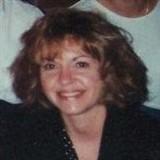 Lisa Kaempf