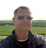 Michael Fanger
