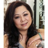 Ngoc Trang Nguyen