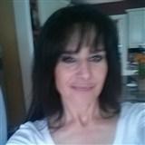Deborah Tannenbaum