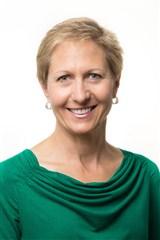 Christine Marckese
