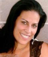 Mary Ortiz Velez
