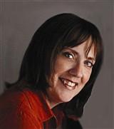 Diane Walsh