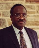 Charles Leach