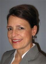 Melania Sabau