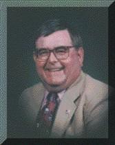 Gerald Faloon