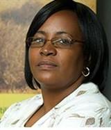 Cecilia Khupe