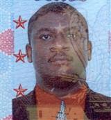 Nnamdi Madakor