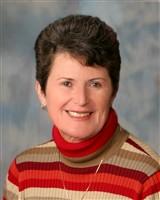 Cheryl Gates-Beller