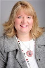 Heidi Fitzpatrick