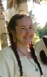 Audra Maloney