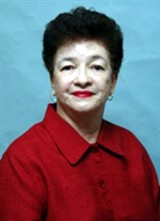 Mildred Gallot