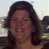 Donna Otabachian
