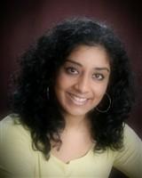 Susheela Ramachandran