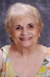 Sylvia Capurso
