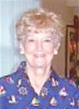 Barbara Jackson