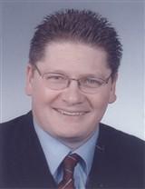 Stephan Engelke