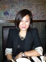 Liza Lam