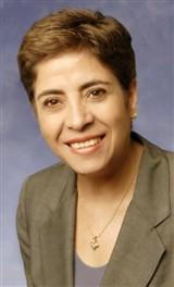 Margarita Gallo