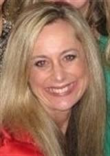Leah Zaccaria