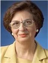 Diana Abruzzi