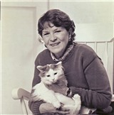 Mary Keyer