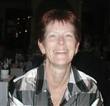 Cynthia Kelley