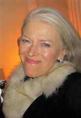 Janice Udell