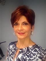 Sandra Ortiz Rosado