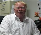 Stephen Waddell