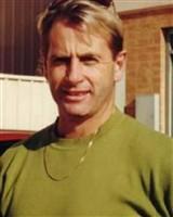 Jim O'Shea