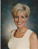 Kimberly Fleetwood