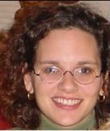 Leslie Magder