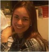 Elizabeth Casas Leano