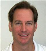 Michael Tahaney