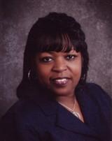 Rhonda Aikens Moore