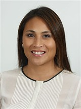Aileen Virola