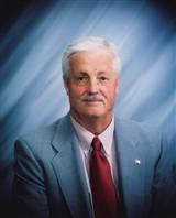 Phillip Laure
