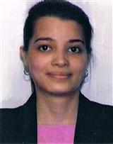 Arianna Feoli