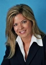 Heidi Lynn Schmidt