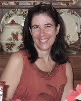 Annette Danielson