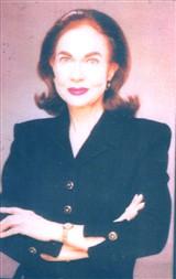 Louise Kent Kane