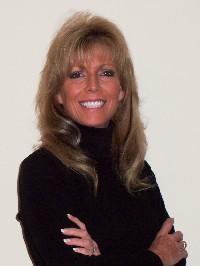 Candice Kaufman