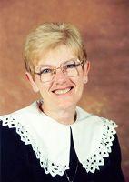 Linda Lee Canfield